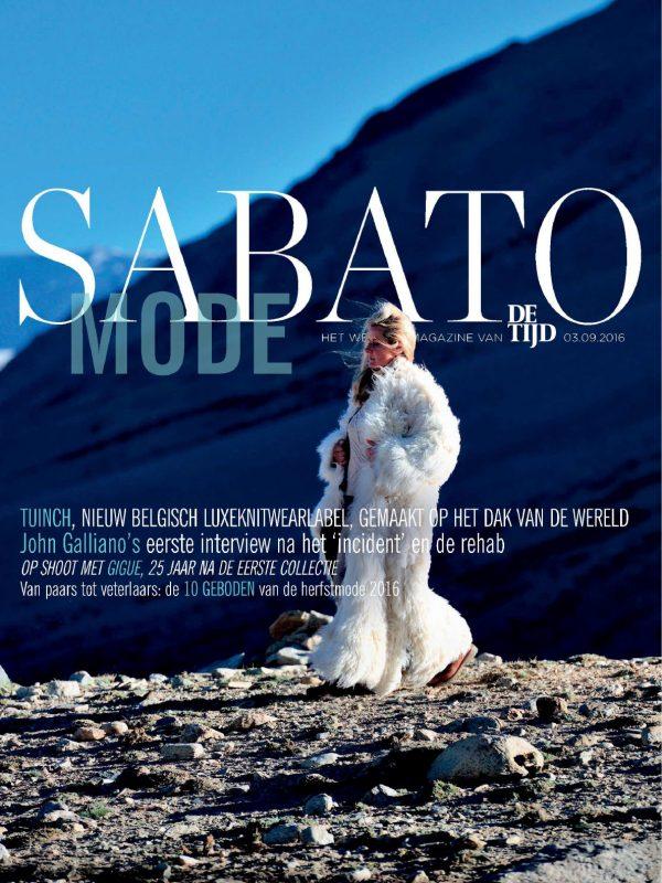 03-Sabato_Mode_september-2016_cover-1